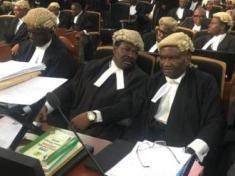 Court Case: Emeka Ihedioha Vs Hope Uzodinma