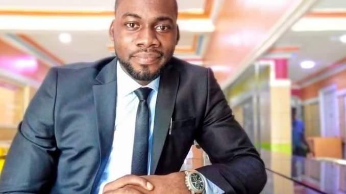 IMO ROAD NETWORK AND ITS ECONOMIC BENEFITS - Paul Ihunanya