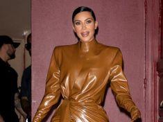Kanye West's wife, Kim Kardashian joins billionaires' club