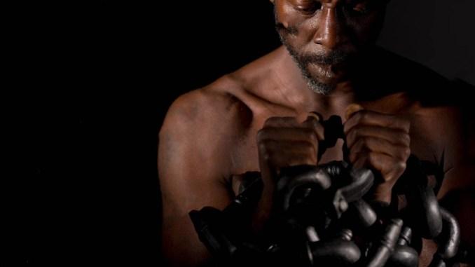 The Emancipation of the Black Man