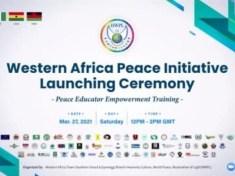 West Africa Peace Initiative