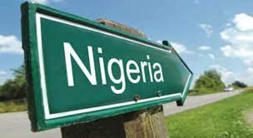 Which Way Nigeria