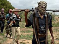 Bandits- We Used 55Million Ransom Paid To Feed Abducted Students