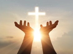 Jesus Christ Is Our Redemption