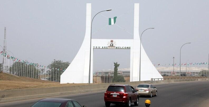 Welcome to Abuja - Federal Capital Territory (FCT) Abuja