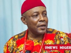 DR IFEDI THE ONLY SOLUTION TO ANAMBRA'S PDP WAIT TO CLINCH AGU AWKA SEAT AFTER 16 YEARS