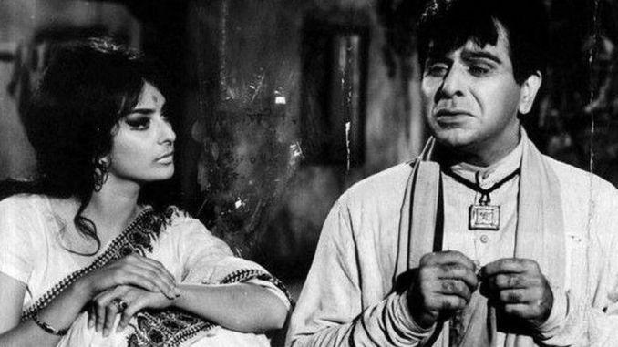 Legendary Indian actor Dilip Kumar dies at 98