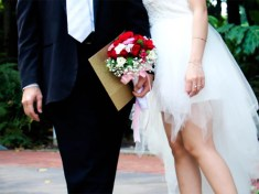 Marriage in Singapore