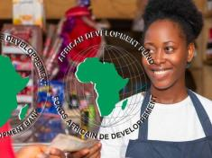 African Development Bank's Youth Entrepreneurship and Innovation Multi-Donor Trust Fund provides more than $7.3 million for youth jobs and skills