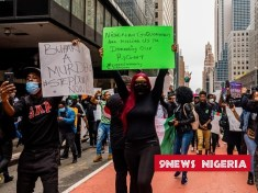 Nigerian self-determination coalition organises million-man march on UN headquarters in September