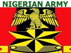 Soldiers Clash With Oil Bunkers In Imo- Three Feared Dead