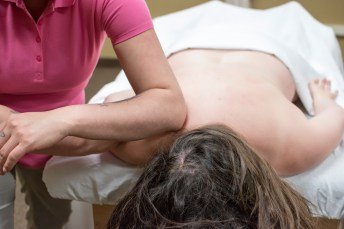 massage-2333201