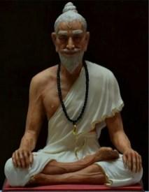 thai-massage-history-knowledge-5