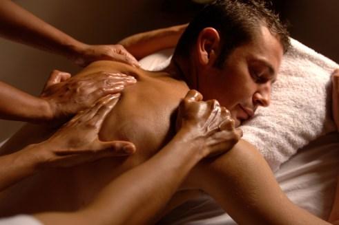 spa-four-hand-massage