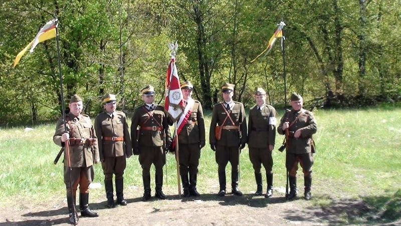 08.05.2011 – Święto 10 puł w Białymstoku