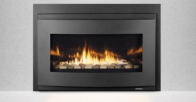 Pleasant 3 Sided Gas Fireplace Prices Download Free Architecture Designs Rallybritishbridgeorg