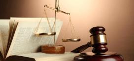 Get Information of Attorney, Attorney General, Power of Attorney
