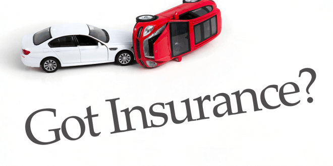 Get the Best Auto Insurance Price Quotes