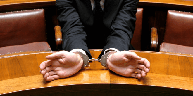 DUI Defense Attorney – Criminal Defense Lawyer