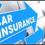 Car Insurance Quotes Colorado