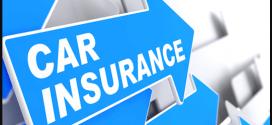 Car Insurance– Cheapest Car Insurance Quotes Colorado