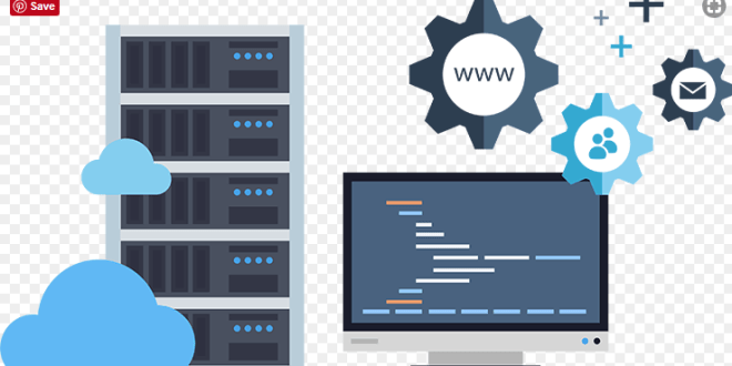 Find Details of Managed Web Hosting Solution