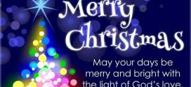 Merry Christmas – Find Merry Christmas Messages with Tips