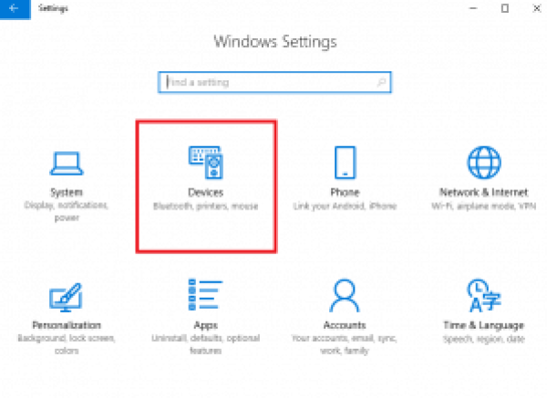 How to Use Dynamic Lock to Automatically Lock the Windows PC