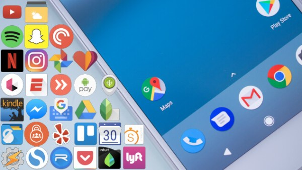 apps for android phones