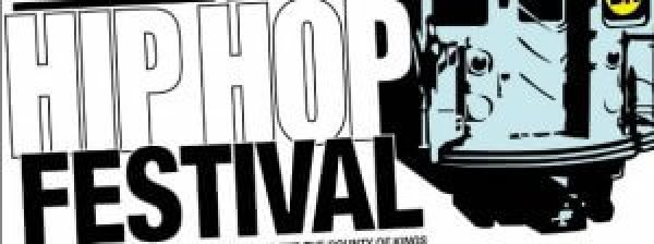 best hip-hop festivals