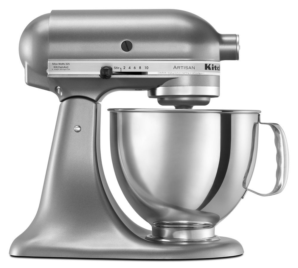 kitchen aid 5 qt mixer granite for outdoor kitchenaid quart standard 基本型攪拌機 qt搅拌机