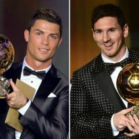 Leaked PICTURE reveals who will win the Ballon d'Or: is it real or fake?
