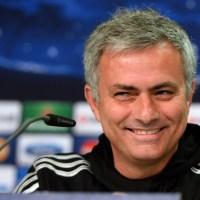 Mourinho: If CONMEBOL invite Portugal, Ronaldo could win Copa ahead of Messi