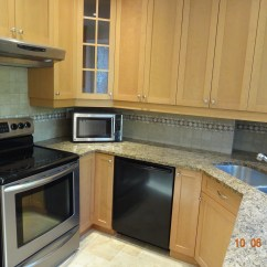Kitchen Cabinets For Sale By Owner Ikea Rug 9 Sunnyview Ave  399 900 Open House