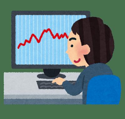 ヤフオクで落札率・落札額を上げる方法?