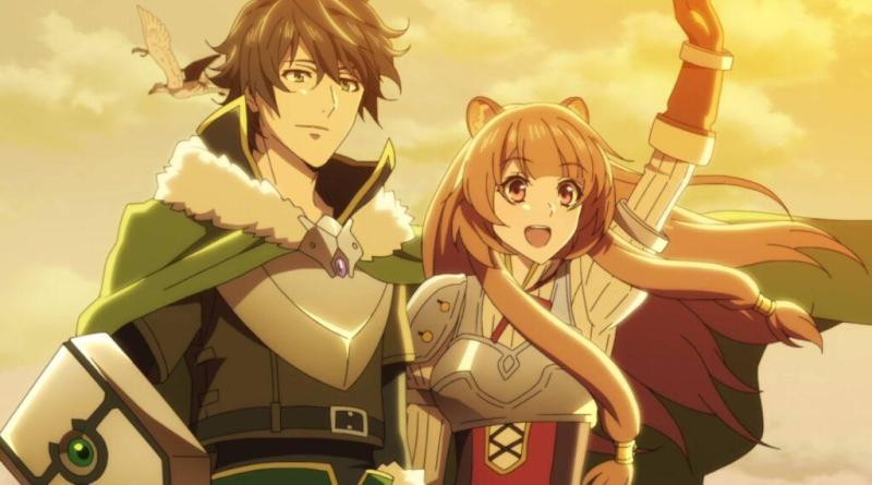 10 Best Isekai Anime Series to Fall in Love With