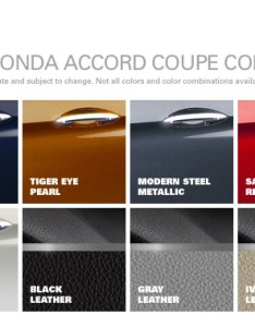 Img also honda unveils accord coupe concept at naias detroit auto show rh thcivic
