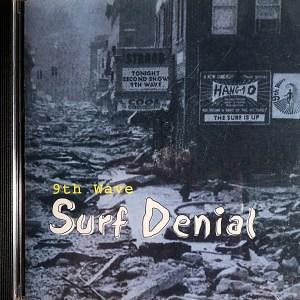 Surf Denial