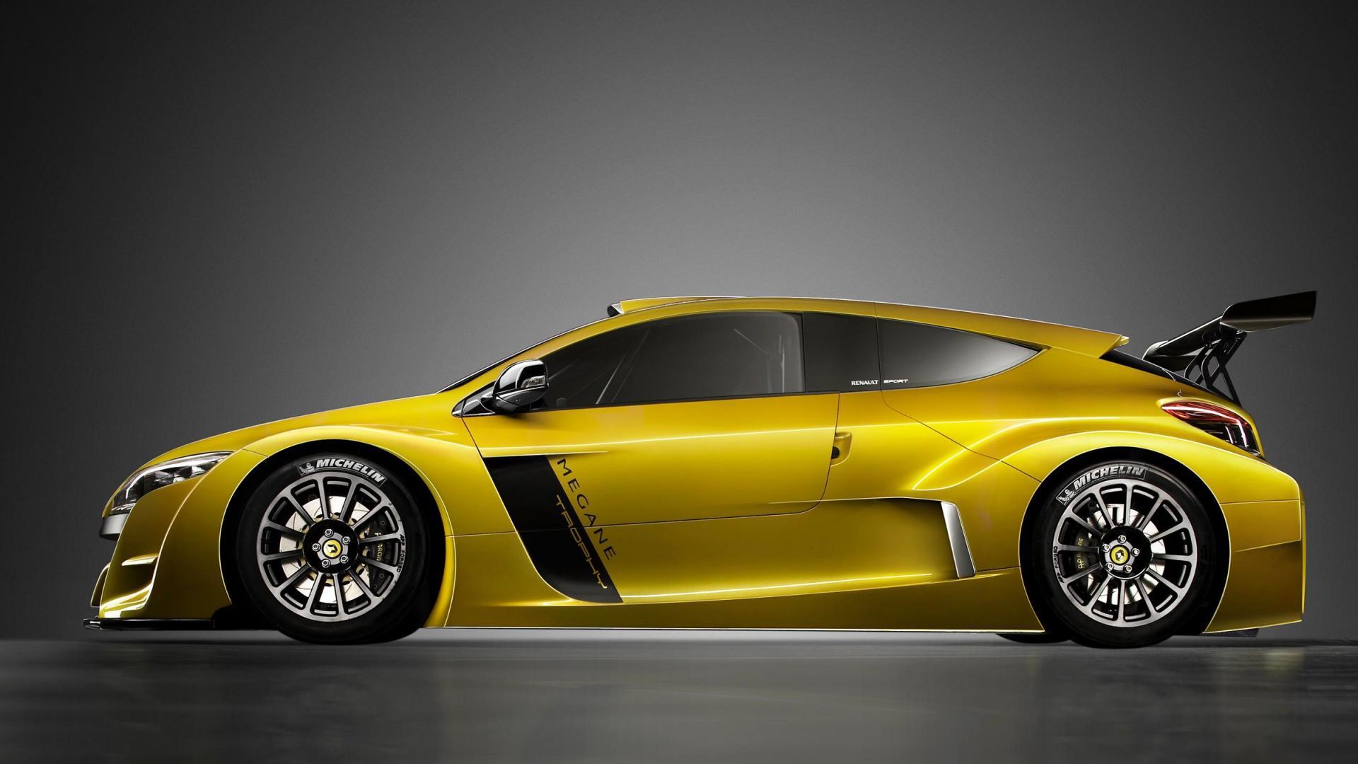 Jaguar Car Live Wallpaper Download Awesome Yellow Car Hd Wallpaper 2013 My Site
