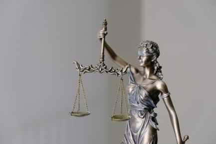 tingey injury law firm yCdPU73kGSc unsplash 9to5game