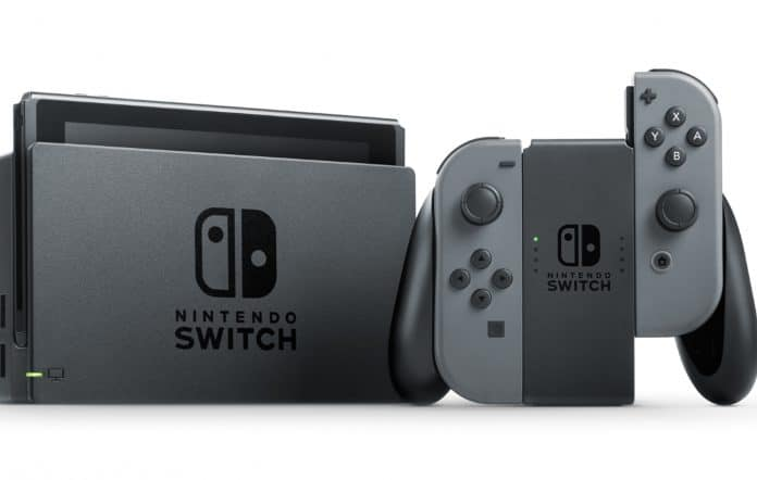 Nintendo President Give New Alert   Switch Stock Issues