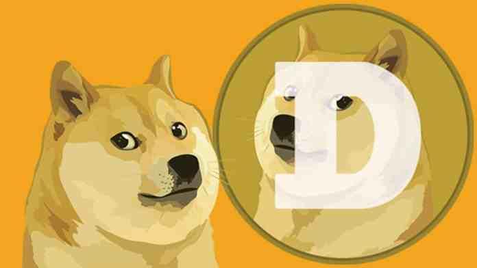 Dogecoin Elon musk cryptocurrency