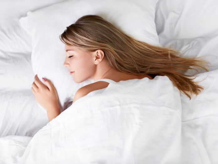 Best Amazon Mattress: Now, Sleep with a good dream