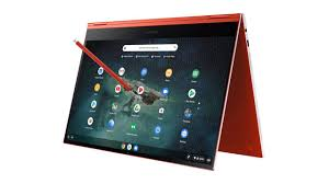 Chromebooks are among thegreatest budget laptopsto buy if you're looking for a reasonable notebook PC with along-lasting batteryand built-in safety.