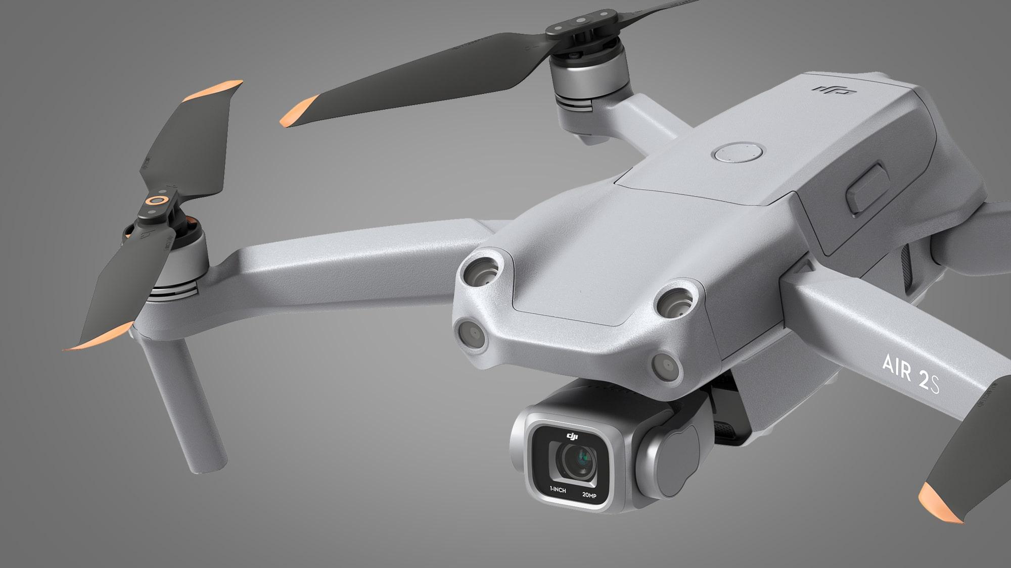 BEST TOP 5 DRONE DEALS 2021