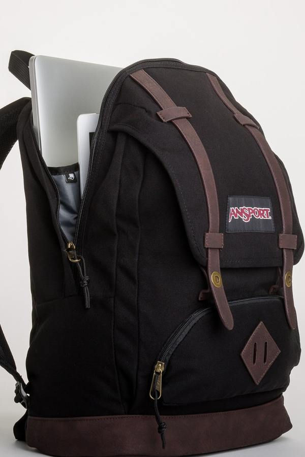 BEST HOT-SELLING LAPTOP BAGS FOR 2021