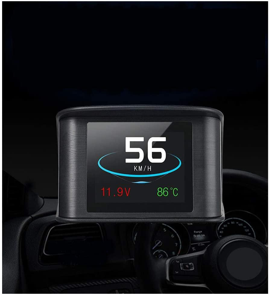 6 Coolest Car Accessories 2021