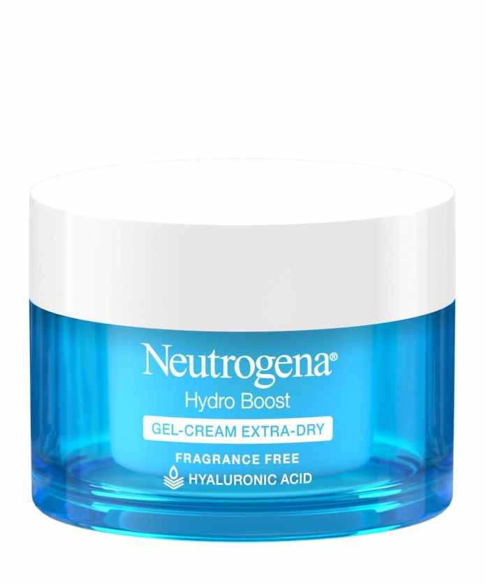 Best-Selling Skincare Products on Amazon 2021