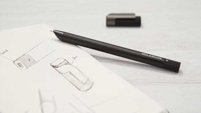 5 Best Smart Pens