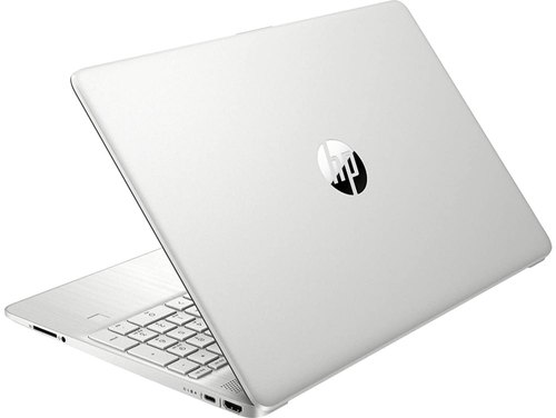 HP 15 11th gen 9to5game